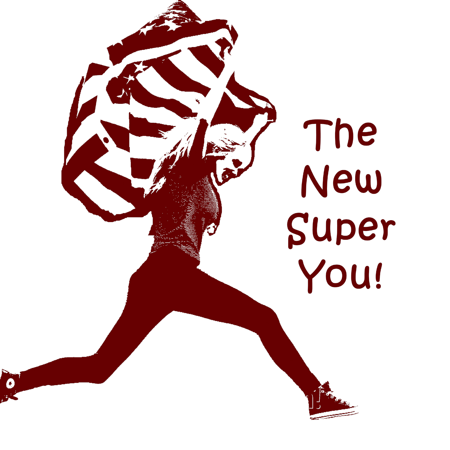 The New Super You